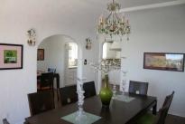 22. Dinning Room