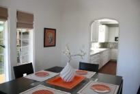 24. Kitchen Nook