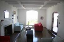 39. Living Room