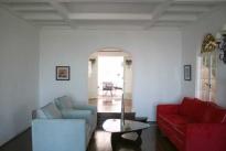 42. Living Room