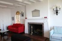 41. Living Room
