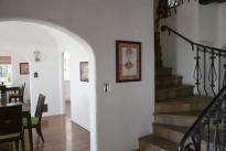 19. Foyer