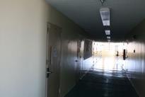 14. Interior
