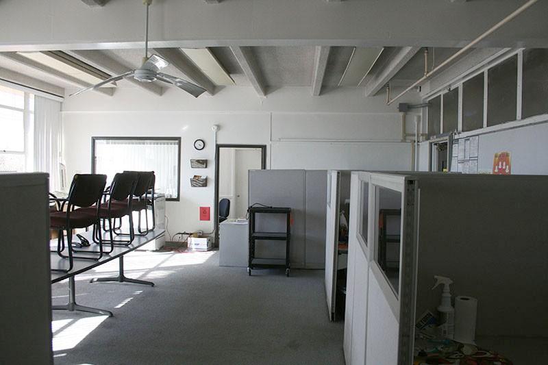 24. Interior