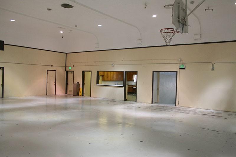 12. Interior