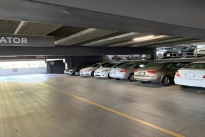 37. Parking Structure