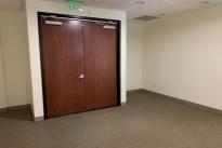86. 15350 Bldg. Suite 350