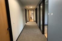 98. 15350 Bldg. Suite 423