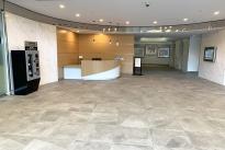 42. 15400 Bldg. Lobby