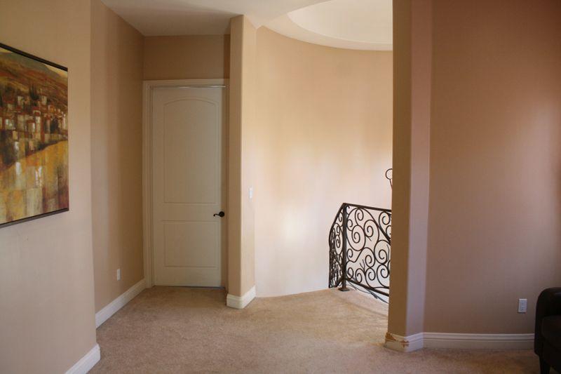 22. Second Floor