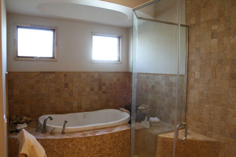 27. Master Bath