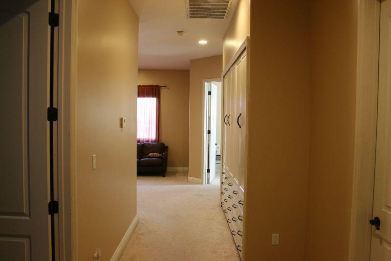 28. Second Floor