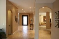 17. Foyer