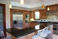 13. Kitchen