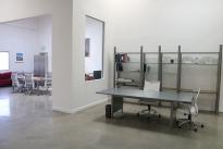 18. Interior