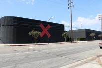 XSpace Studios