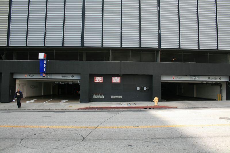 8. Exterior