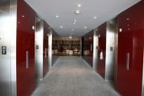 23. Lobby