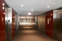 38. Mezzanine