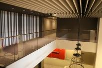 40. Mezzanine