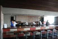 5. Takami Restaurant