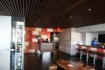 4. Takami Restaurant
