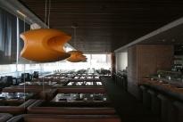 6. Takami Restaurant