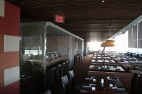 10. Takami Restaurant