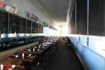 18. Takami Restaurant