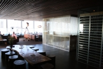 3. Takami Restaurant