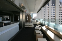 38. Elevate Lounge