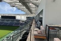 Banc of California Stadium