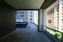 611 West 6th Street