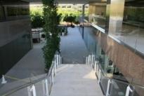 UTA Plaza