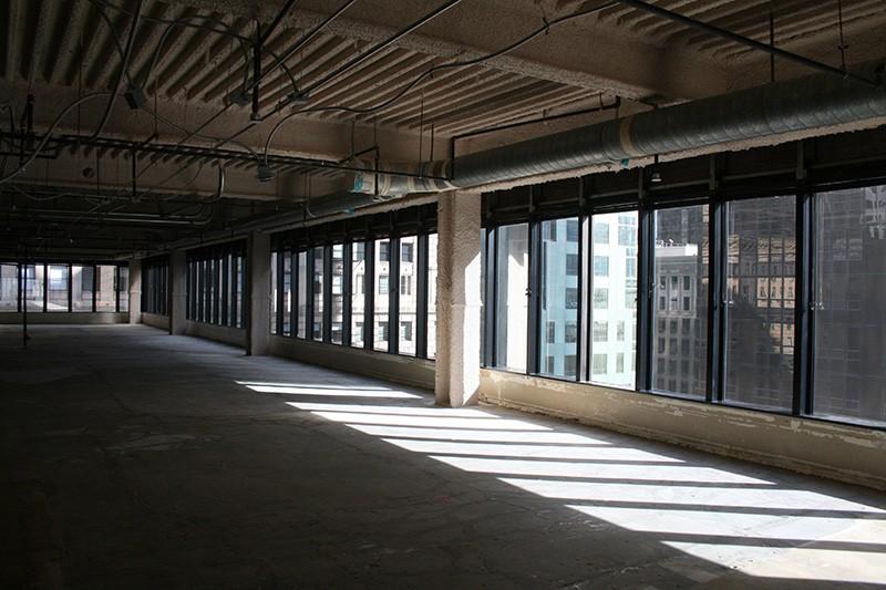 69. 10th Floor