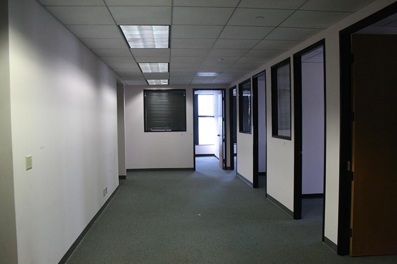 95. Suite 1400