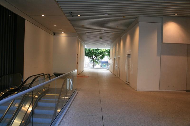29. Mall