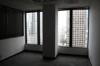 94. Suite 1400