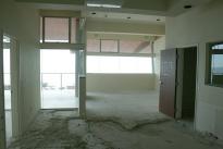 33. Third Floor