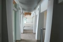 52. Second Floor