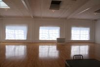 3. Interior