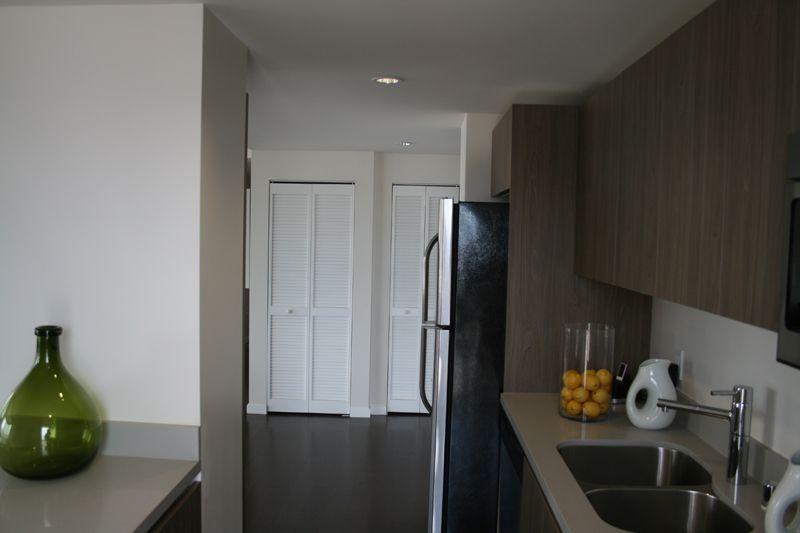 44. Room 1207