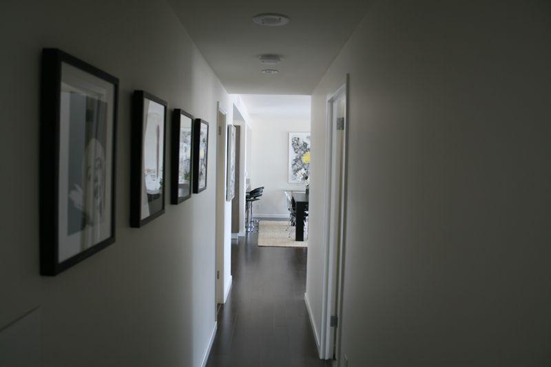 50. Room 1207