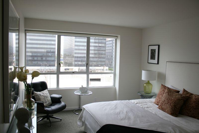 53. Room 1207