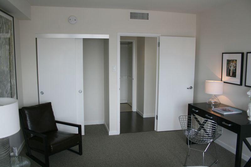 62. Room 1207