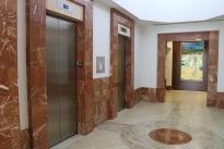 53. Lobby