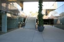 13. Lower Plaza