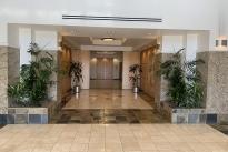 47. Lobby 28480 Bldg.