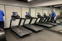 116. Gym