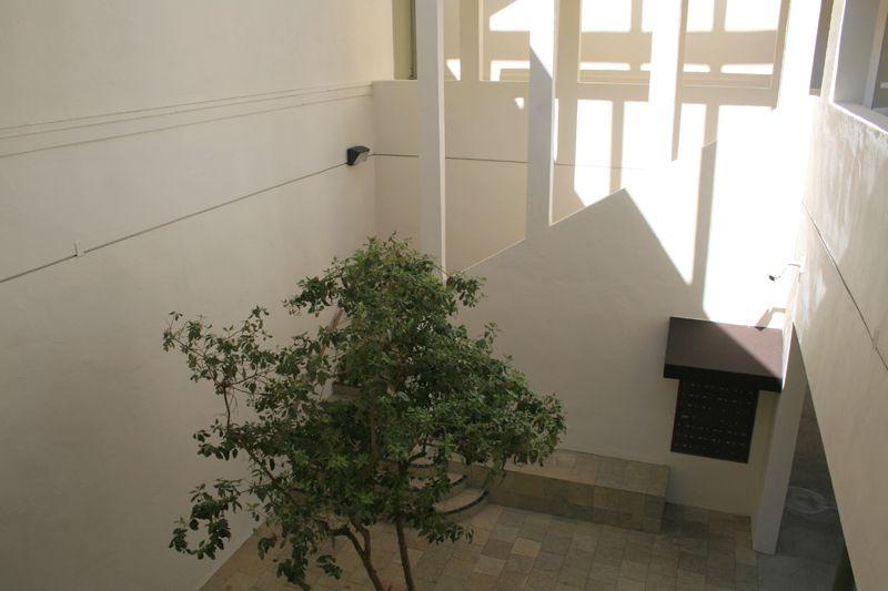 9. Courtyard Plaza